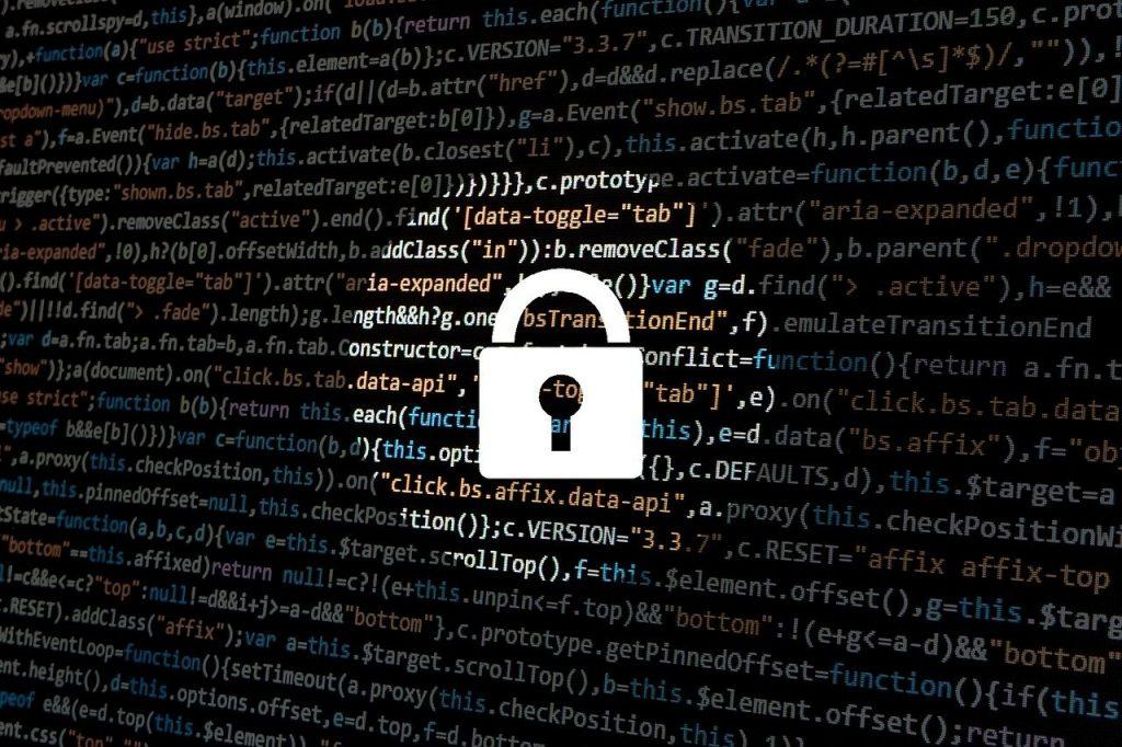 siber saldırılara karşı nasıl korunmalıyız