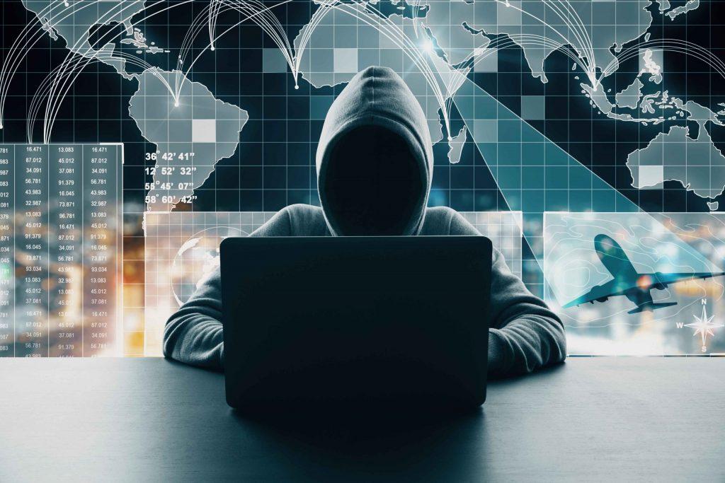 Siber saldırı nedir? Çeşitleri ve Korunma Yöntemleri