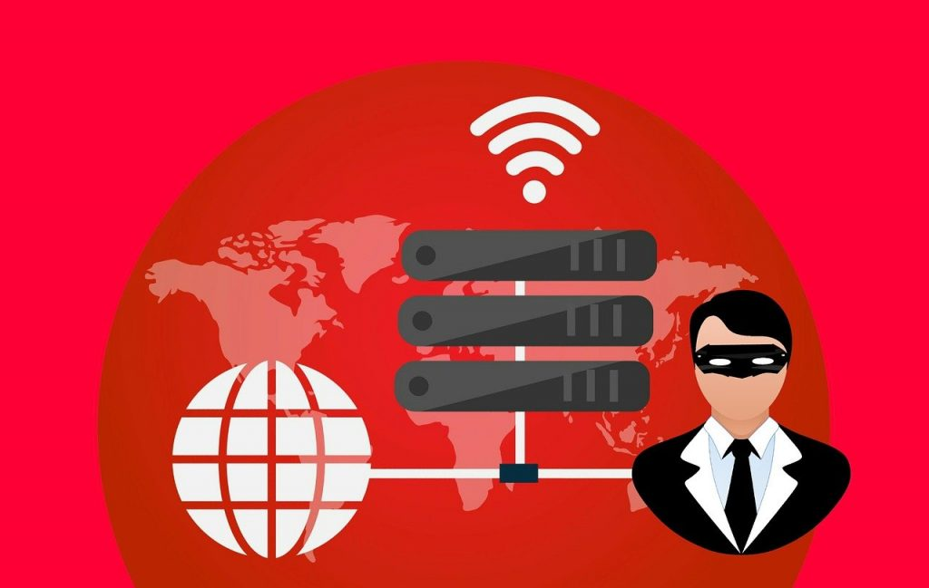ücretsiz vpn programları- vpn nedir- güvenlik sorunları