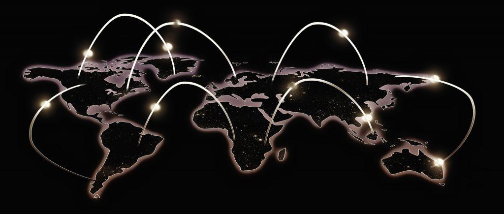kablosuz ağlarda güvenlik önlemleri