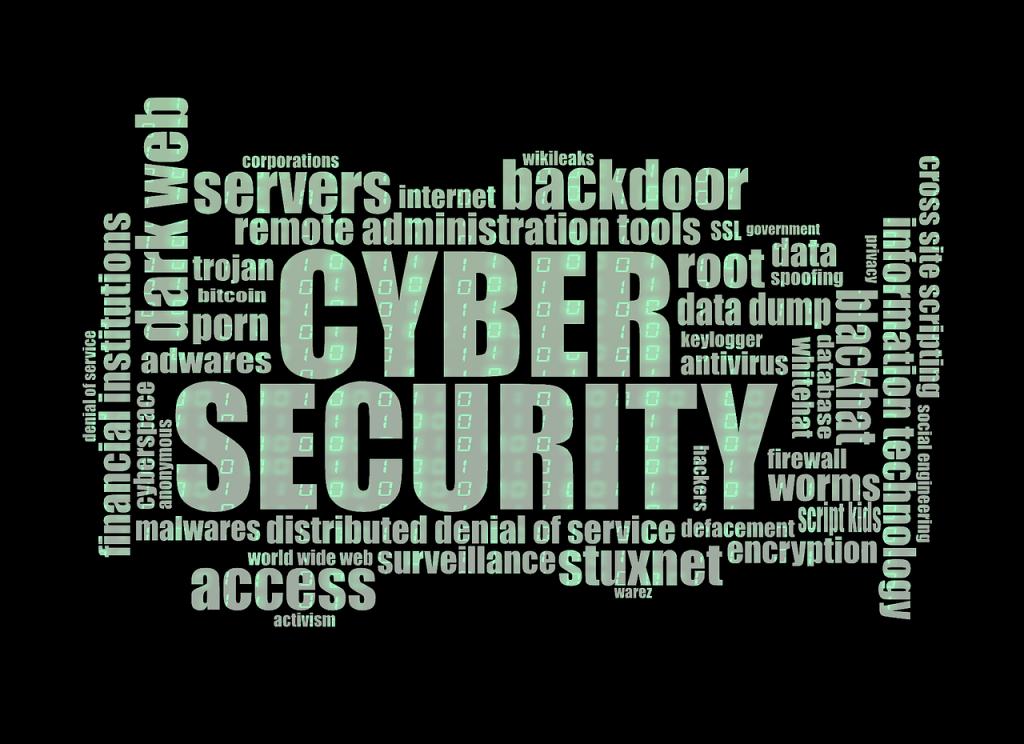 brute force - siber güvenlik