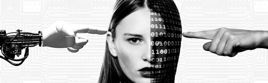 Siber Güvenlikte Yapay Zekanın Etkisi